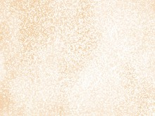 Abstract Background Texture. V...