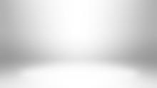 High Quality 8kThe White Backg...