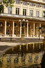Paris Monument 713