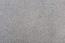 Close Up Small Tiny Stone Pebble In Concrete Floor Texture Background