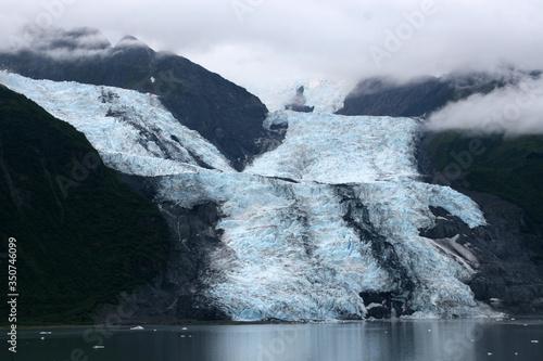 glacier national park Tapéta, Fotótapéta