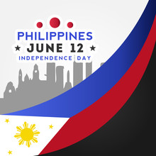 Philippines Independence Day V...