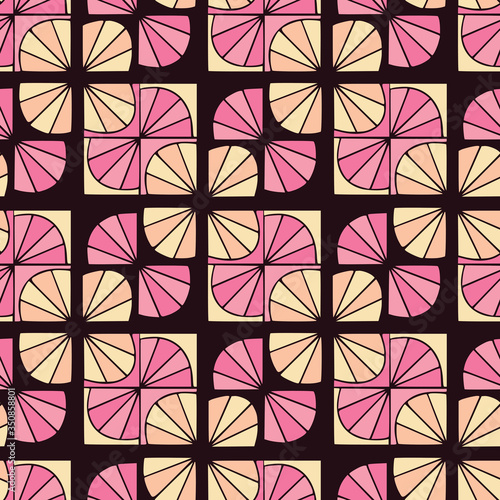 retro-pattern-with-seamless-geometric-ornament-background-for-tiles-or-wallpaper-repeating