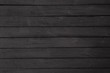 texture of dark wooden planks . natural wooden background