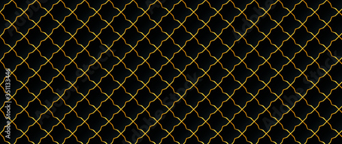 Fototapety, obrazy: metal grid background