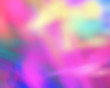 Leinwandbild Motiv Tender abstract background with spring mood.