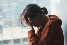 Mental Health, Stress, Migrain...