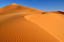 Algeria, Sahara,  Tassili N'Aj...