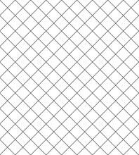 Cross Hatch Pattern, Seamless ...