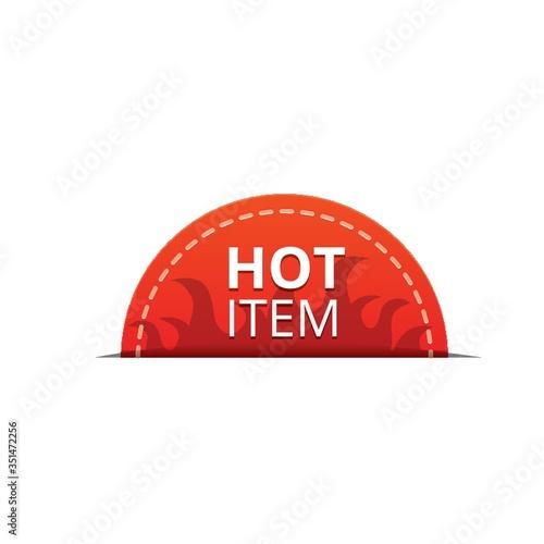Cuadros en Lienzo hot item label