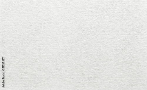Fototapeta white paper texture background obraz