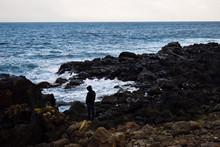 Islandia Playa