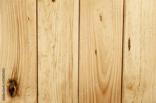 Photo Wood plank texture background
