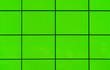 Leinwanddruck Bild - Green background texture for interior design. Abstract backgrounds for design.