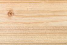 Horizontal Wooden Background -...