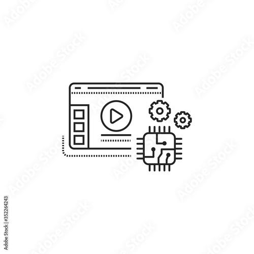 Модели с веб сайтов видео резюме веб модель