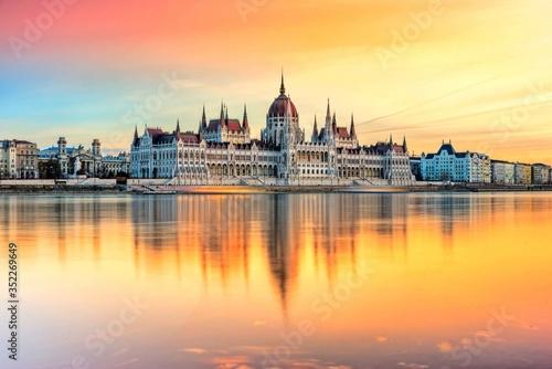 Foto Budapest - Hungary