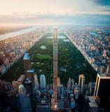 Fototapeta Nowy Jork - NEW YORK USA