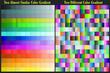 330 Gradient Color Bundle Set Pack