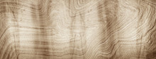 Brown Wooden Texture Background. Wood Texture With Natural Pattern. Old Wood Pattern Backdrop.