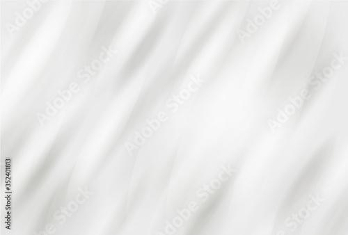 Fotografie, Obraz シルク 壁紙 模様 背景