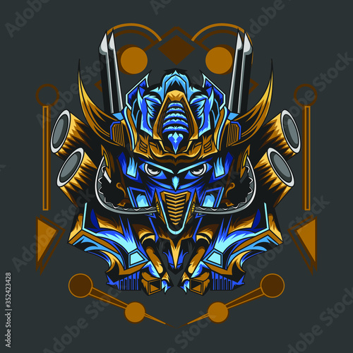 Photo logo Optimus prime apparel icon, a personal logo, esport logo, and others