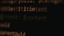 Javascript React Computer Prog...