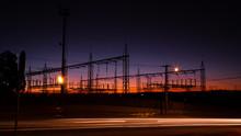 Eletric Towers 001