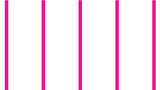 pink and white stripes - 352834881