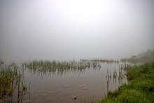 Lac Brume