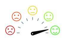 Customer Service Evaluation An...