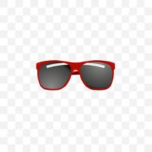 Sunglasses Vector Illustration...