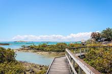 Rangitoto Island - Dormant Vol...