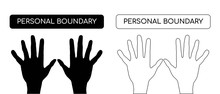 Personal Boundary. The Limit L...