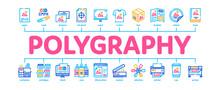 Polygraphy Printing Service Mi...