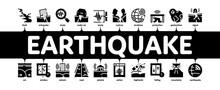 Earthquake Disaster Minimal In...