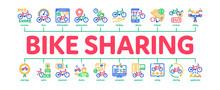 Bike Sharing Business Minimal ...