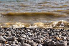 Jurasic Beach