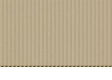 Cardboard Corrugated Sheet Bor...