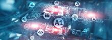 Artificial Intelligence Panora...