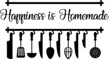 Wall Decal To Decorate Home An...