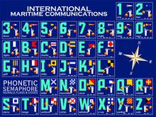 International Maritime Signal ...