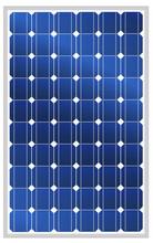 Blue Silicon Photovoltaic Elec...