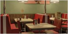 Old Diner