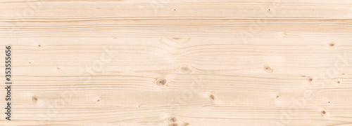Fototapeta High resolution wooden texture background, wooden planks. Pattern of grunge wood, painted wooden wall obraz