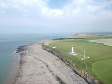 Nash Point, In The Heart Of Th...