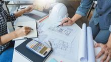 Cooperation Corporate Designer...