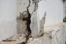 The Reinforced Concrete Beam I...