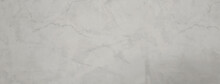 Abstract Marble Texture For Ba...