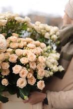 Roses Tanya